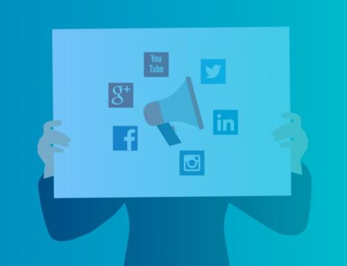 3 Hacks für mehr Interaktionen auf Social Media