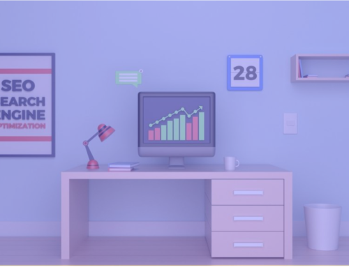 Stellen Sie Sich vor: Mit diesen fünf SEO Tipps wird Ihre Webseite 2019 zum Hingucker