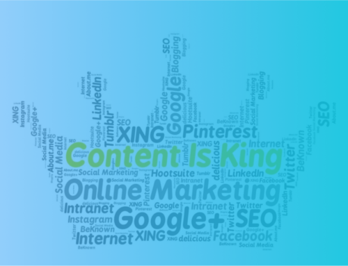 Do(s) Content Marketing