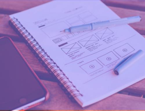 Webdesign – (K)eine Frage des Geschmacks?