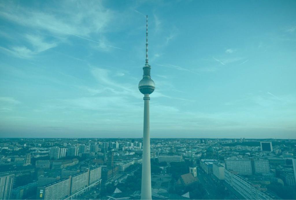 Berlin/Friedrichshain